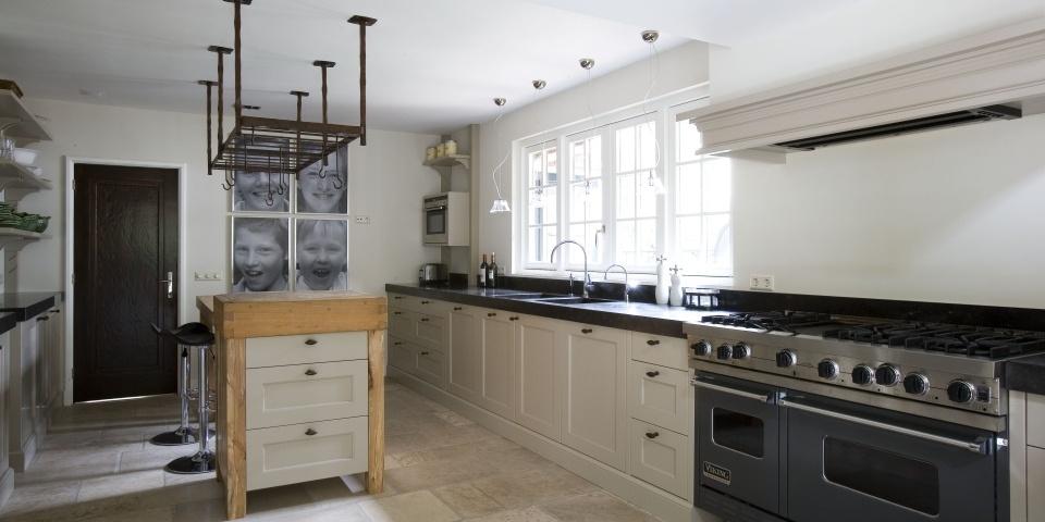Keuken Achterwand Marktplaats : Landelijke Keuken Zonder Bovenkastjes ~ Home Design Inspiratie