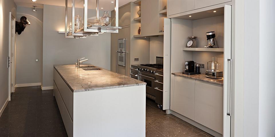 Marmeren Snijplank Keuken : Keuken marmer werkblad marmeren plaat snijplank