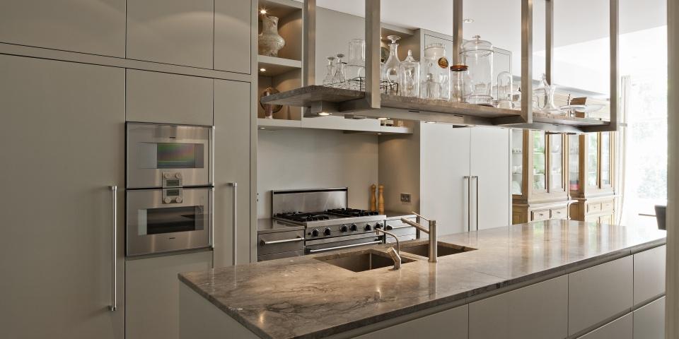 Exclusieve Keukens Limburg : Marmer Keuken Landelijk ~ Home design ideeën en meubilair