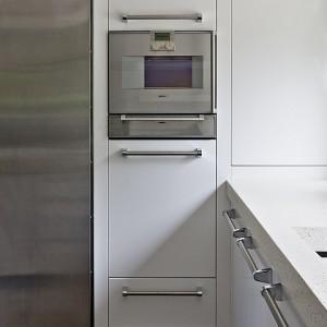 moderne-eikenhouten-keuken-terrazzo-werkblad-04