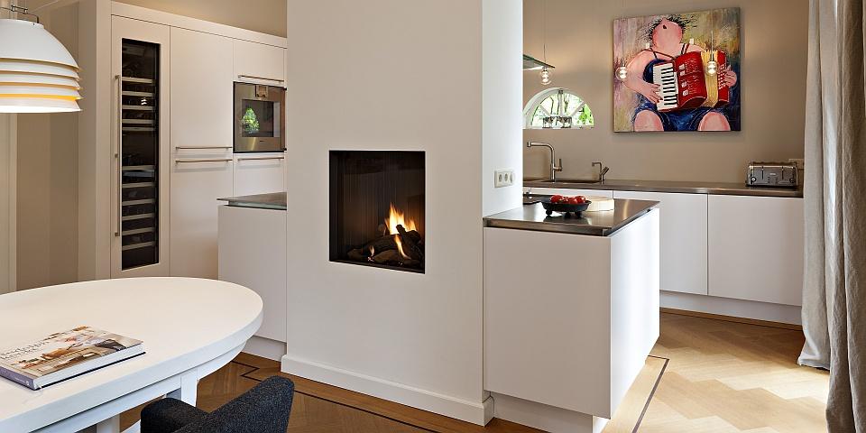 Moderne Keuken Op Maat ~ ConSEnzA for .